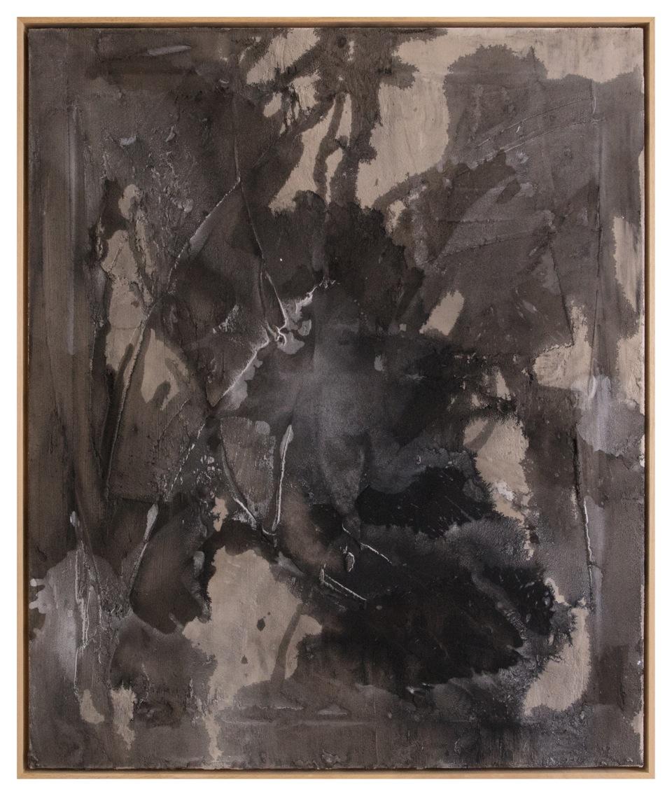Untitled 27 (oldlace#fdf5e6, dimgrey#696969 and black#000000 )