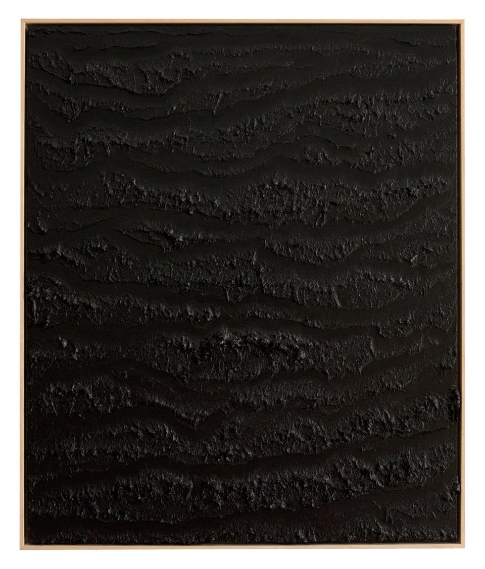 Untitled 1 (black#000000 light)