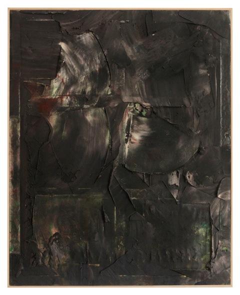 Untitled 11 (tan#d2b48c e black#000000 e darkorange#ff8c00 e greenyellow#adff2f)
