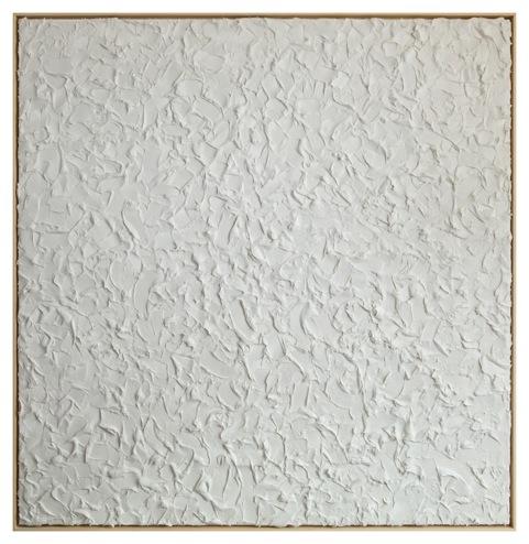 Untitled 44 (ghostwhite#f8f8ff e whitesmoke#f5f5f5)