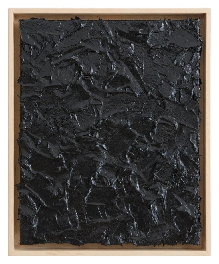 Untitled 36 (black#000000 light)