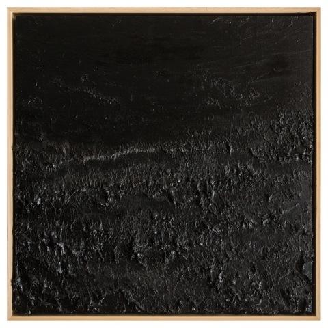 Untitled 22 (black#000000)